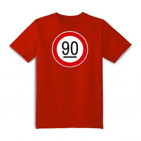 90 Territoire conseillé