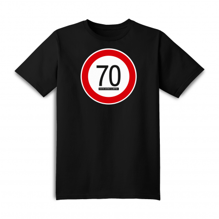 70 Haute-Saône illimitée
