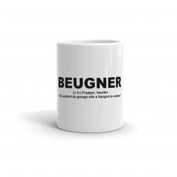 Beugner