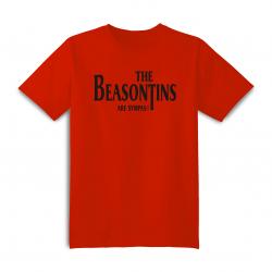 The Beasontins