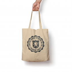 Tote bag Campus